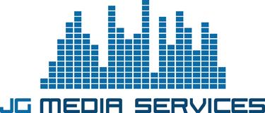 JG Media Services